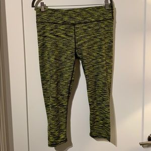 Original Fabletics Leggings